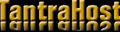 Cerchi un hosting serio a prezzo molto basso? Prova TantraHost: 27€/anno!