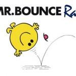 Come l'Event Tracking ammazza il Bounce Rate