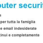 """Callcenter TeleTu e la proposta truffaldina del pacchetto sicurezza """"F-Secure Computer Security"""""""