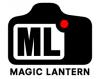 Magic Lantern 2.3, massimizza le potenzialità della tua reflex Canon EOS